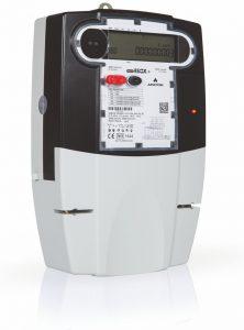 трифазен индиректен електромер SmartESOX